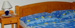 Pr' Bevc, Bohinjska Bela - Bled, Slovenia - rooms, apartment, accommodation, bed and breakfast